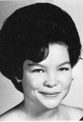 Wilma Logan