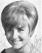 JoAnn Nelson