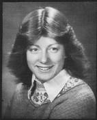 Marshella Baker