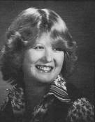 Sharon Bene