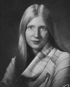 Wanda Chester