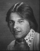 Vic Danicek