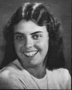 Donna Donohue