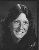 Sherrie Ellis