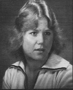 LeeAnn Hamel