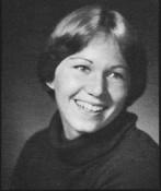 Theresa LeMieux