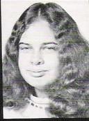 Lurenea Mahoney (Wentzloff)