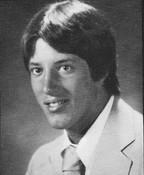 Chuck Schmitt