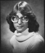 Marcia Schmitt