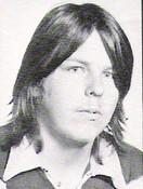Steve Skofic