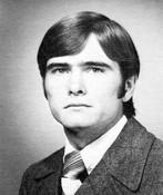 Dewey Roberson
