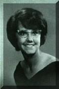 Mary Jayne Tocco (Karam)