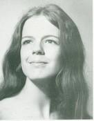 Diana Duke