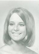 Susan Massey (Gray)