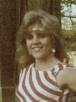 Jeanne Kitson