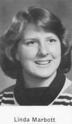 Lynda Marbott