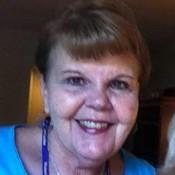 Gail Hutchens