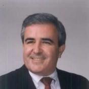 Felipe Villalon