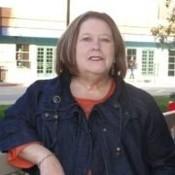 Bonnie Trippe