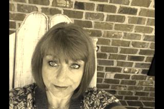 Donna Cole Blackburn