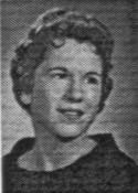 Myrna Cullen