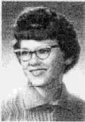 Lorna Schelske