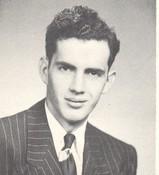 Donald Fletcher
