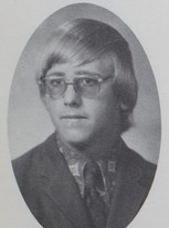 Jeffrey Brandes