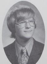 Brian Brnak
