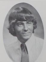 Dale Christman