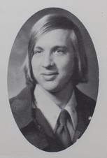 Jeffrey Jackl