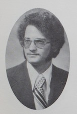 Gary Leineweber