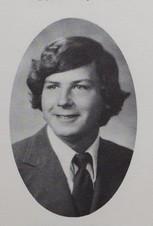 Eugene Seitz