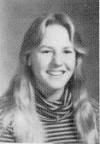 Geraldine Leyenhorst