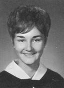 V.  Carol Barnidge