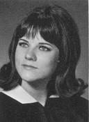 Myrna Jacks (Barr)