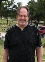 David Zacharias