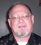 Billy Irvin
