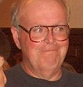 Larry Morris