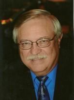 David Schaub
