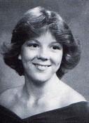 Penny Guinn