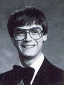 Michael Eaves