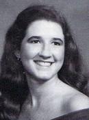 Carol Dangler