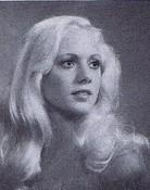 Sherri Pate