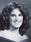 Kim Buchanan