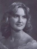 Melissa Whaley