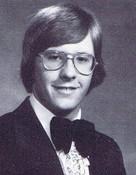 Eric Woodward