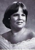 Tammy Bice