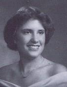 Carole Keef