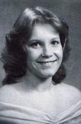 Joy Lawson